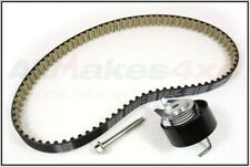 LAND ROVER LR3 RANGE SPORT TIMING BELT KIT EURO 3 TDV6 2.7L DIESEL 1324390 NEW