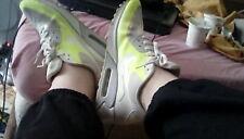 Nike Air Max 90 Hyperfuse Eu 46 uk 11 gay scallylads chav smelling