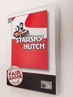 Starsky & Hutch - Gioco PC Genere: Azione, Guida