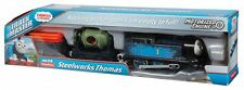 Thomas & Friends Trackmaster Motorized Railway - Steelworks Thomas - FBK20