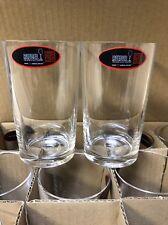 Riedel Manhattan Bar Tumbler Soft Drink Glass (Box of 12)