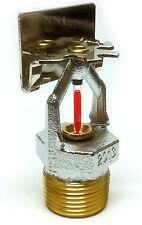 Victaulic Fire Sprinkler Heads for sale | eBay