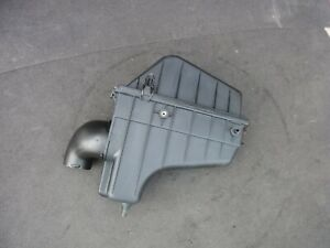 MGF. Air Filter box assembly. (PHB103000)