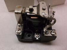 Relay,SPDT,5 Pins,24VAC (E67K)