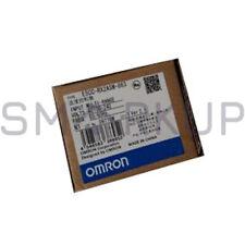 New In Box OMRON E5CC-RX2ASM-863 Temperature Controller