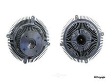 Engine Cooling Fan Clutch fits 2005-2014 Nissan Frontier  WD EXPRESS