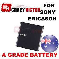 New BA900 Battery 4 Sony Xperia J ST26i Xperia TX LT29i Xperia GX Xperia T LT30