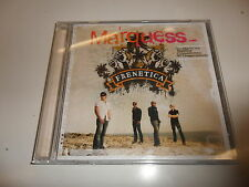 CD  Frenetica - Marquess