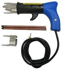 SPOT WELDER GUN + 5 ELECTRODES-by KelArc UK - FREE POST