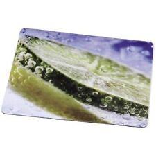 Hama Silk-Pad, Mauspad, Fruits / Limette 50234