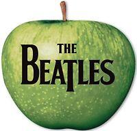 Beatles Apple Computer Mauspad (bb)