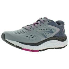 New Balance 840 Sneakers for Women for