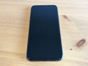 Apple iPhone 11 Pro - 64GB - Midnight Green (EE) A2215 (CDMA + GSM)
