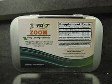 Appetite Suppressant Gum Fast Weight Loss Diet All Natural Slim Weightloss 24pcs