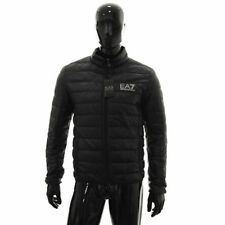 Hooded Coats & Jackets Puffer ARMANI for Men