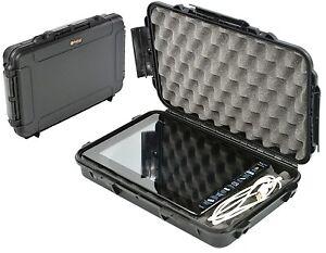 Waterproof Tablet Case,E book hard Case for iPad, Fire HD 10/8,Galaxy Tab S2 +