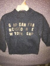 Gap Baby gap Sweater Size 2 Years