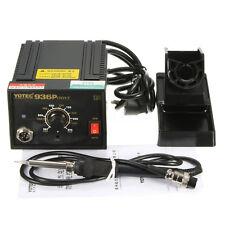 110V 220V 75W Frequency Change Desolder Welding 936 Power Iron Soldering Station