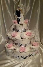 Toilettenpapier Geld In Hochzeits Sammlerobjekte Gunstig Kaufen Ebay