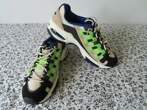 Puma Cell Endura X Sankuanz Lace Up  Mens  Sneakers Shoes Casual   - Beige