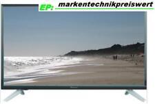 Strong SRT 32HY4003 LED-LCD Fernseher*81cm*32Zoll*DVB-T2 HD/S/S2/C*100Hz*USB*NEU