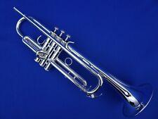 Yamaha YTR-8310ZS Bb-Trompete