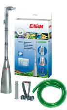 EHEIM Gravel Cleaner Set