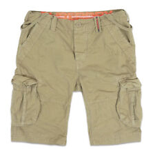 Shorts Superdry taille L pour homme