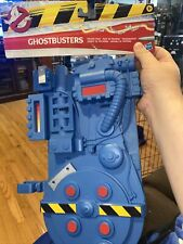 Ghostbusters Movie Proton Pack Roleplay Toy Afterlife