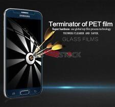 Film de protection Samsung Galaxy S5 en verre trempe 9HD ARC 0.33mm