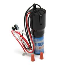 Supco URCO410 Refrigerator Hard Start Kit Relay Capacitor Overload 3 in 1