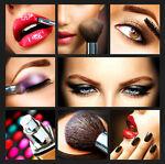 Makeuply