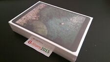 BRAND NEW SEALED Apple iPad Pro 64GB Wi-Fi, 10.5 inch - Space Gray (MQDT2LL/A)