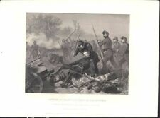 Realism History 1800-1899 Art Prints