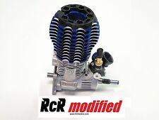 NEW RCR Modified Traxxas TRX 3.3 Nitro Engine T-maxx Revo Jato 4-Tec Slayer