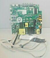 BOLVALED  H1609219655BL00H7-01Main Board / Power Supply
