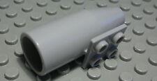 Lego Turbine Triebwerk new Grau für Flugzeug Raumschiff Star Wars         (401)