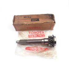 Toyota Land Cruiser 1969 – 1975 Shaft Input NOS Genuine 33311-61013