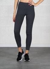Pantaloni da donna in lino taglia XL