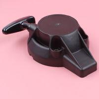 Recoil Pull Starter For Honda GX25 ULT425 UMS425 UMK425 HHB25 HHT25 Trimmer Part