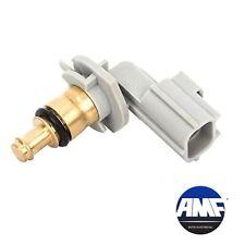 New Engine Coolant Temperature Sensor for Ford Jaguar Lincoln Mazda - TX139