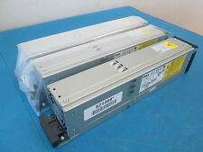 LOT OF 3 DELL DPS-500CB A 502W Server Power Supply For Dell PowerEdge 2650