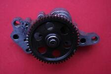 Ducati 748 916 Ölpumpe, oel pump #099-9