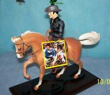 Breyer Model Horses New Elvis & Rising Sun Harmony