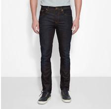 Timberland Men's Mirror Lake Skinny Jean (Retail $80)