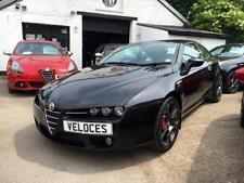 Brera Alfa Romeo Cars