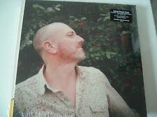 Astral Social Club-Fountain Transmitter Medications,Vinyl, Neu OVP, LP & CD &MP3