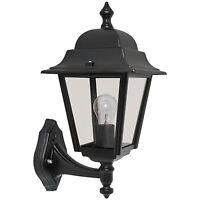 Außenleuchte Wandleuchte Wandlampe 1x E27 max. 100W  LANDA