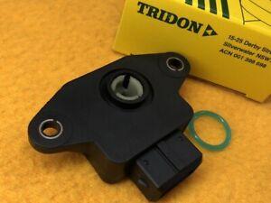 TPS for Holden JR VECTRA 2.0L 6/97-7/98 Throttle position sensor Tridon