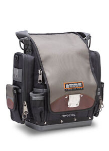 Veto Pro Pac TP-XXL Extra Large Meter Bag / Tool Pouch